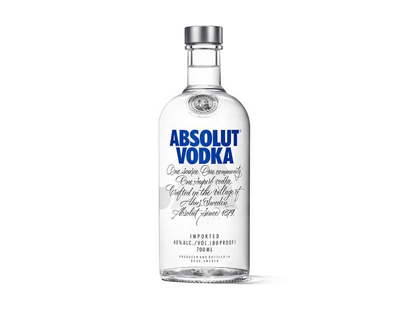 03_vodka