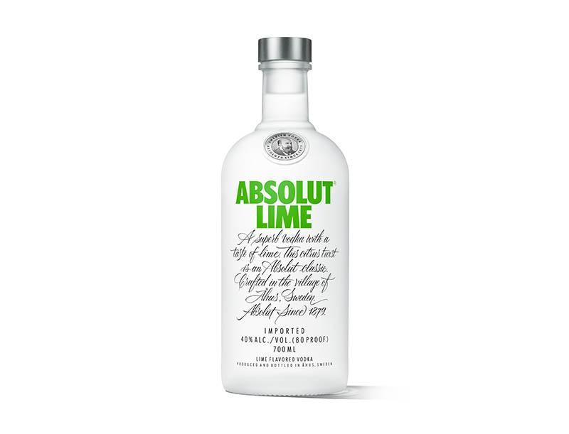 05_lime