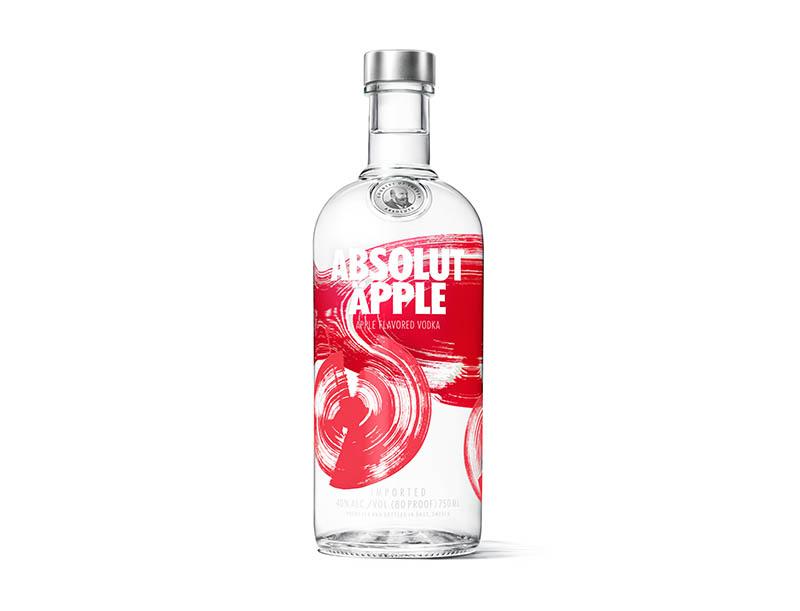 08_apple