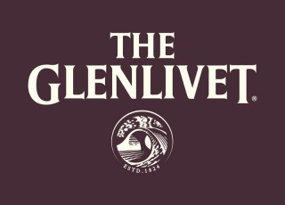 2016_TGL_logo