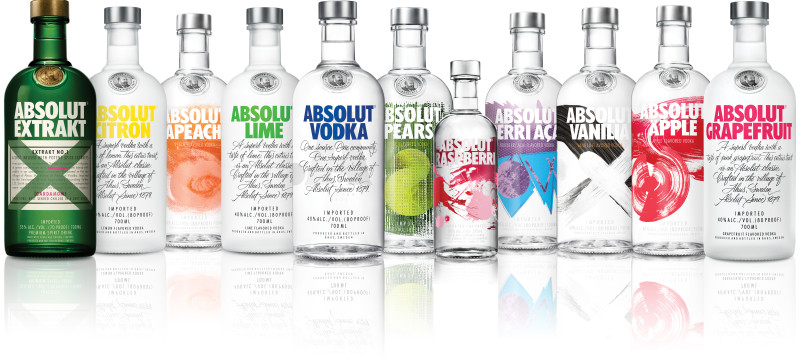 ABSOLUT_FAMILY_PACKSHOT_2019