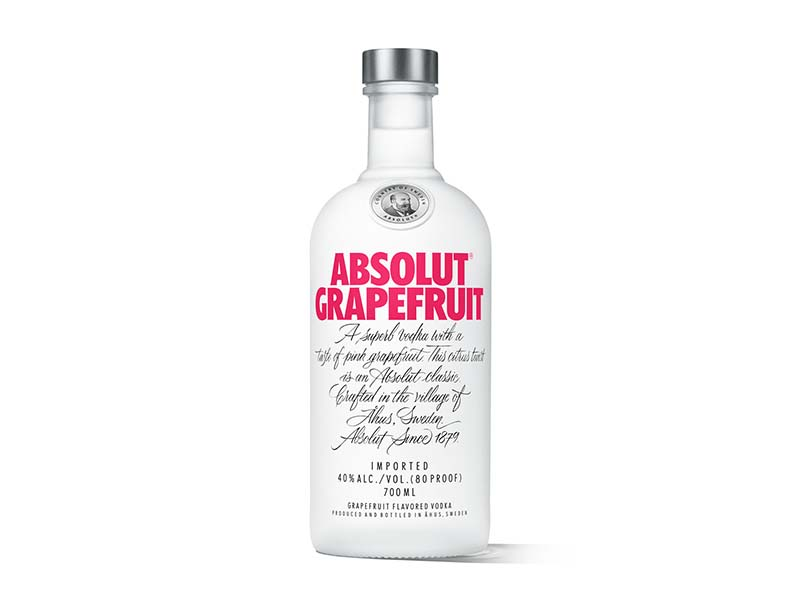 Absolut_grapefruit