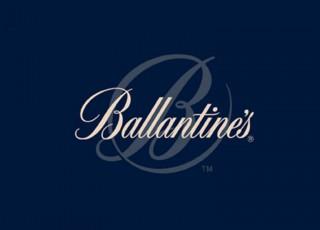 Ballantines-logo-390x280