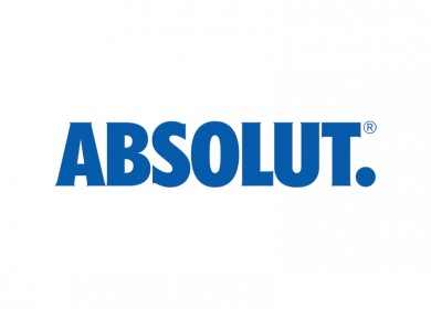 New Logo_Absolut