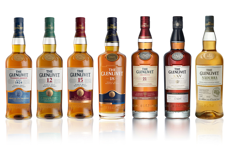 TGL_all_range_bottleshot_small1