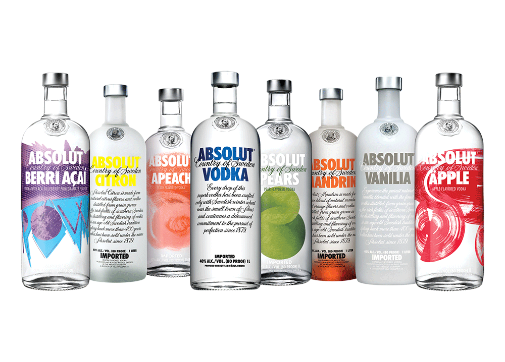 ABSOLUT-familyshot(apple)_Retouch_1000x718_DHS072214
