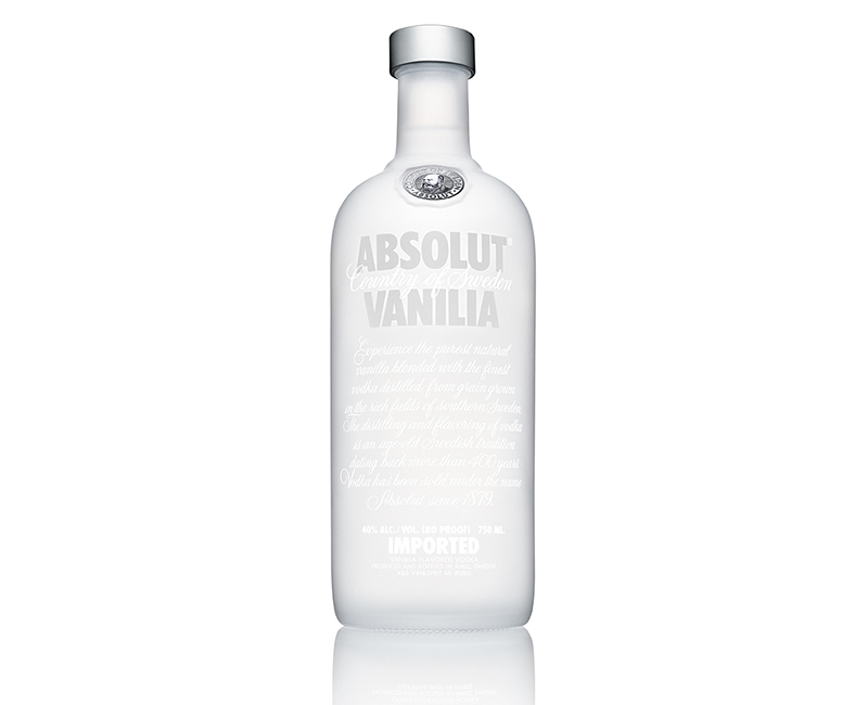 Absolut_750ml_AbsoluVanilia_DHS072314_small