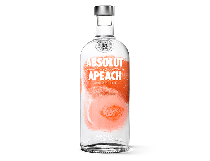 Absolut_750ml_AbsolutApeach_DHS072314_small