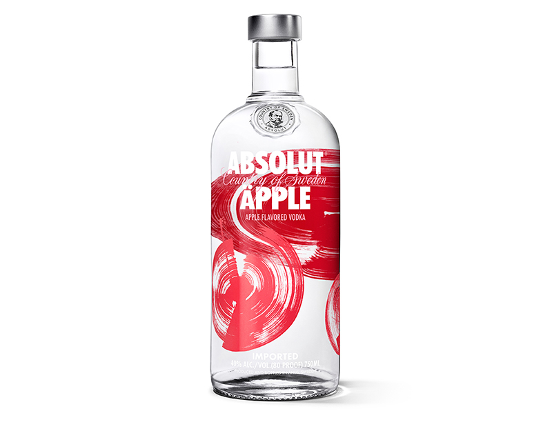 Absolut_750ml_AbsolutApple_DHS072314_small