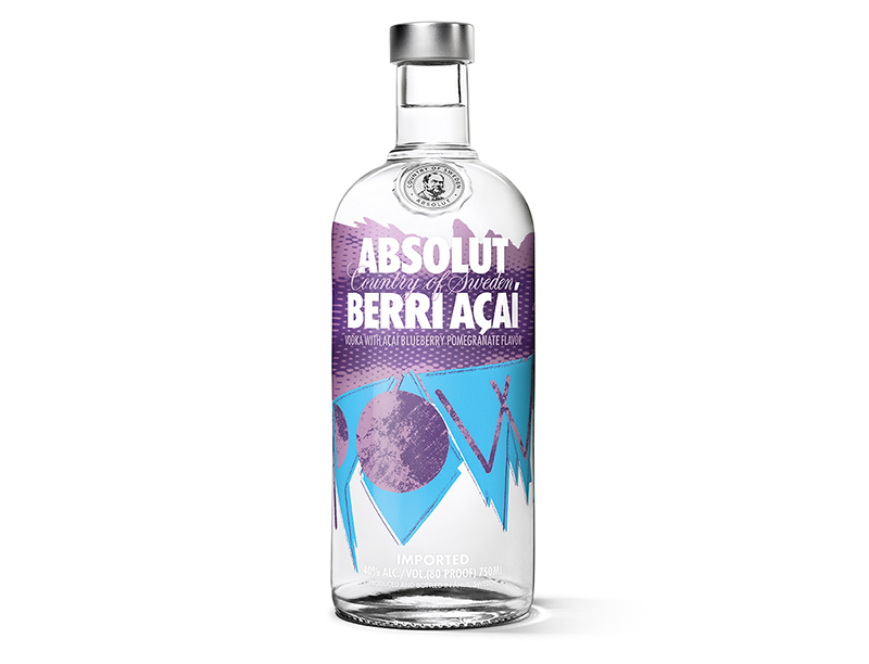 Absolut_750ml_AbsolutBerriAcai_DHS072314_small