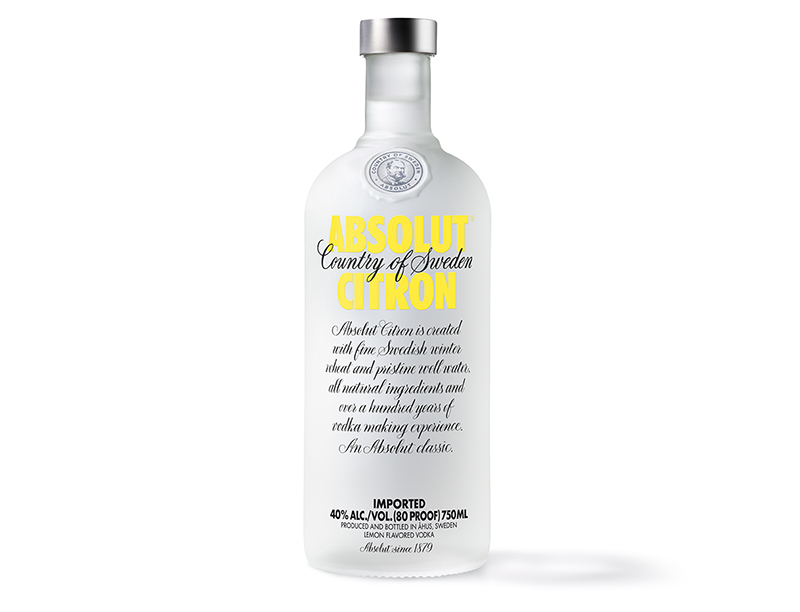 Absolut_750ml_AbsolutCitron_DHS072314_small