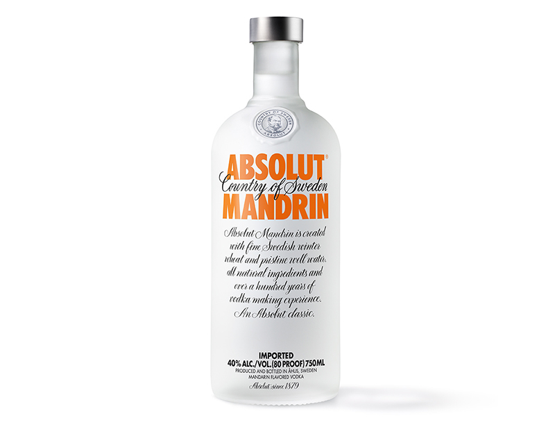 Absolut_750ml_AbsolutMandrin_DHS072314_small
