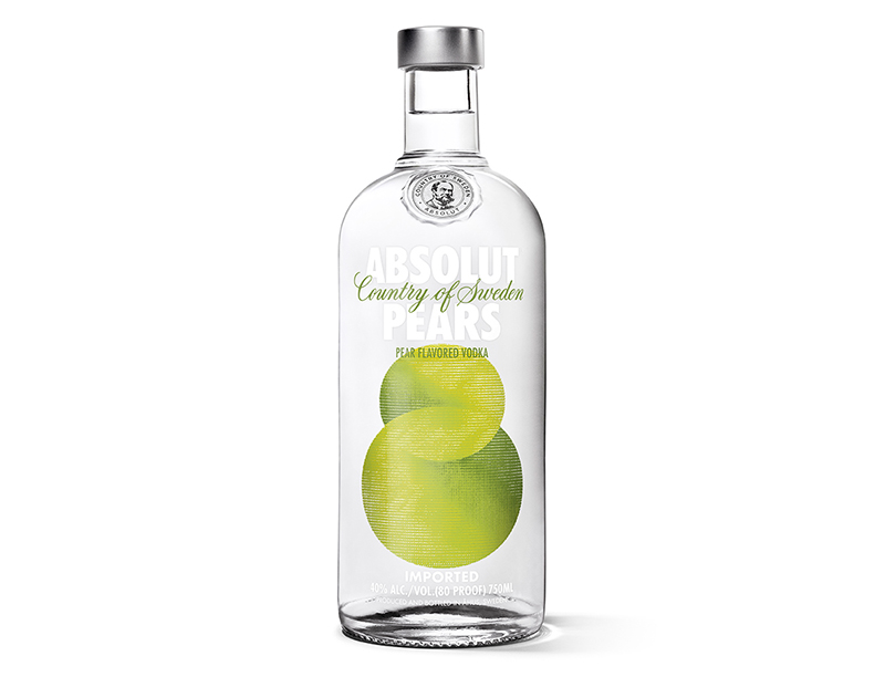 Absolut_750ml_AbsolutPears_DHS072314_small