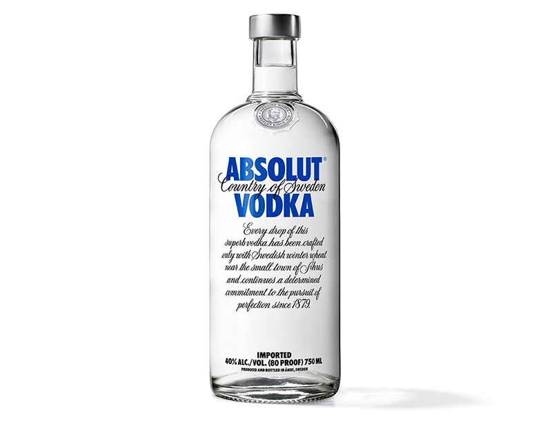 Absolut_750ml_AbsolutVodka_DHS072314_small