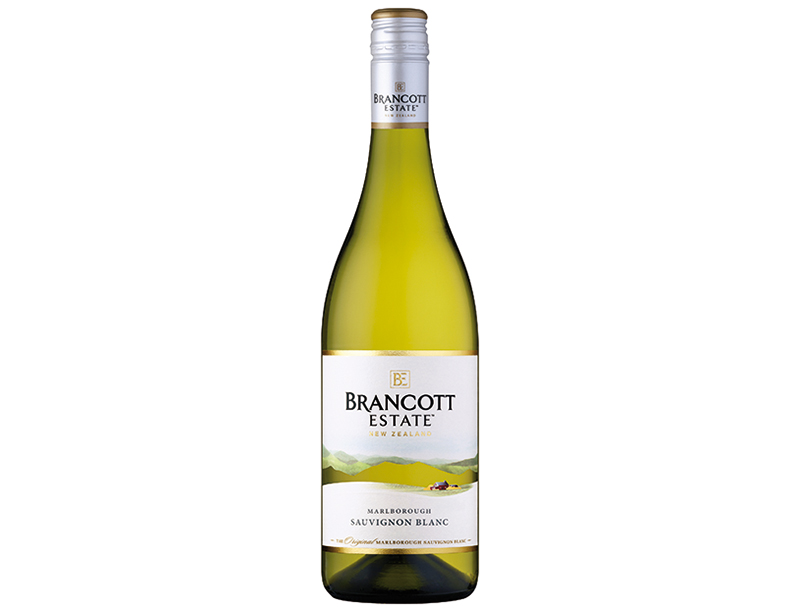 BE Sauvignon Blanc_small