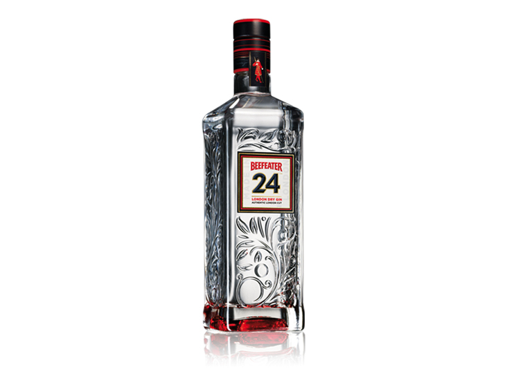 Beefeater_Beefeater 24_small