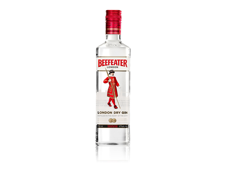 Beefeater_Dry_small