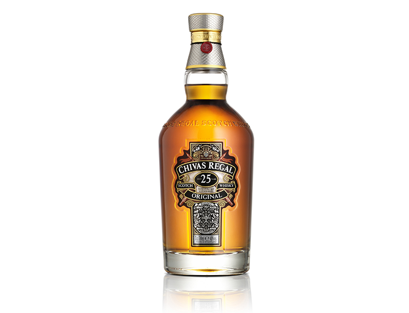 CR_25YO 700ML_bottle_small