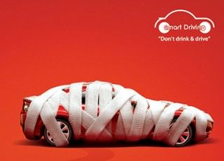Featured Image_Smart Driving