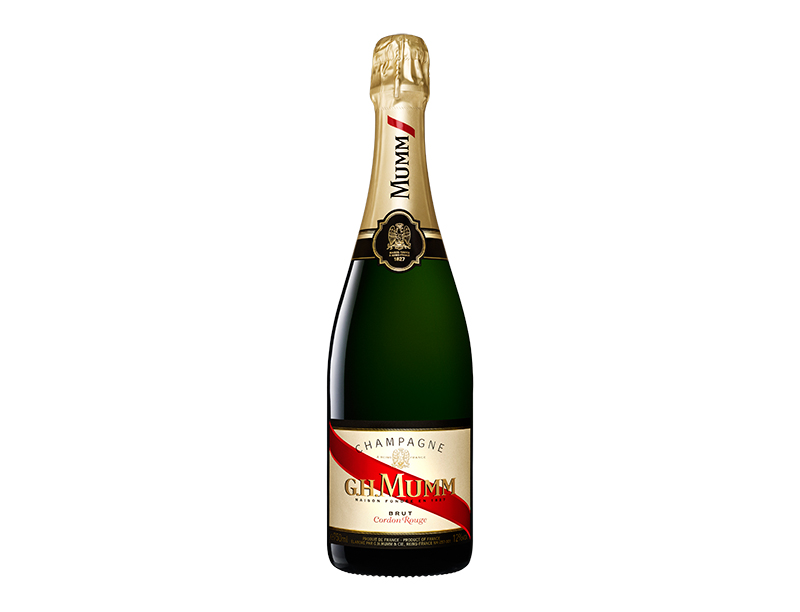 G.H.MUMM_Cordon_Rouge_Bottle_small