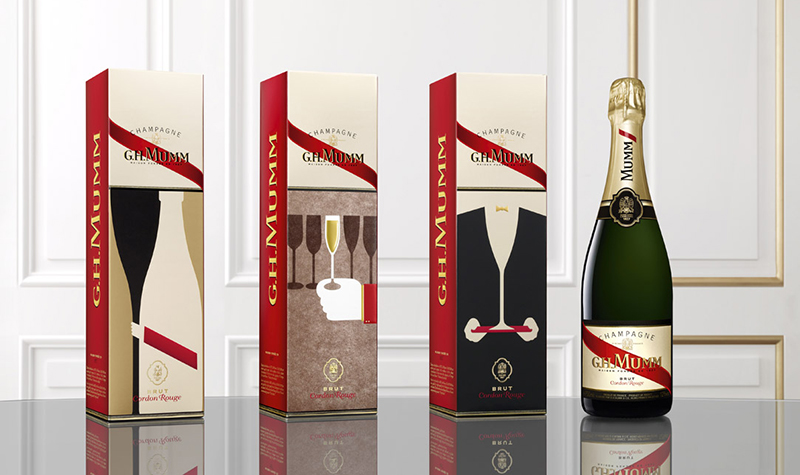 G.H.MUMM_Cordon_Rouge_Gift_boxes_small