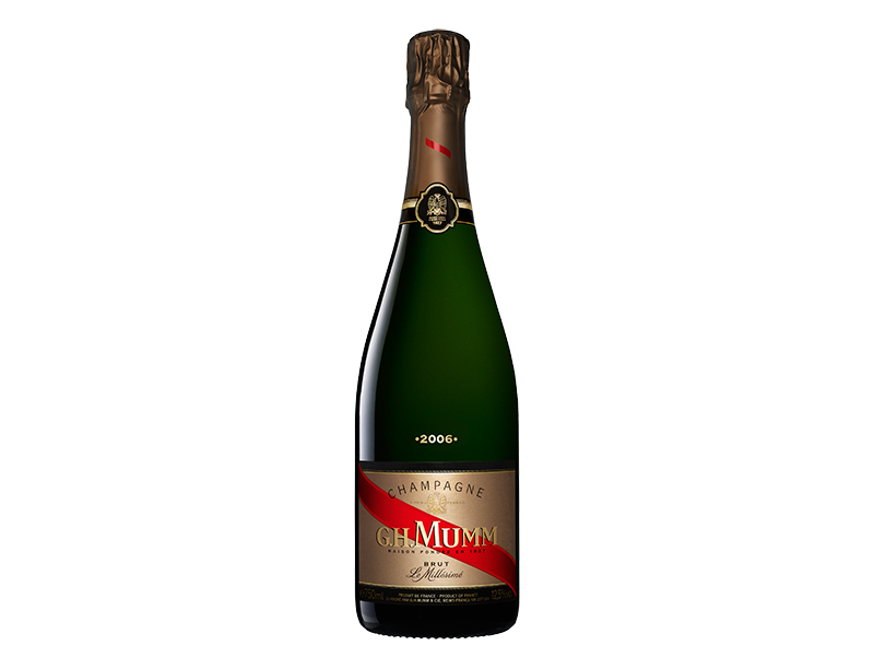 G.H.MUMM_Le_Millesime_Bottle_small