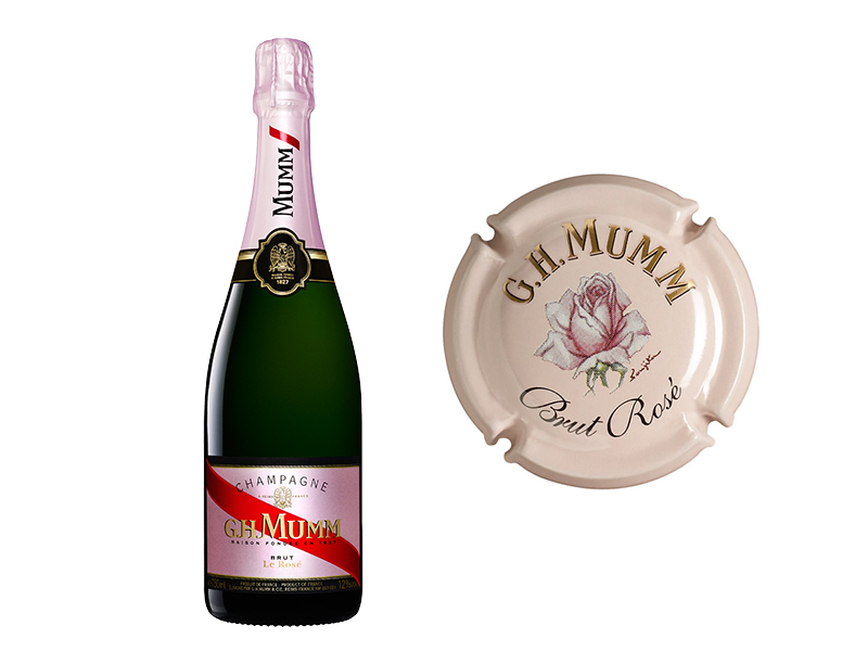 G.H.MUMM_Le_Rose_Bottle_small