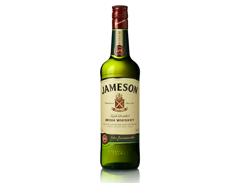 Jameson_700ml_Glass_small