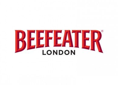 New Logo_Beefeater