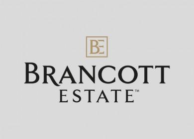 New Logo_Brancott