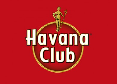 New Logo_Havana Club