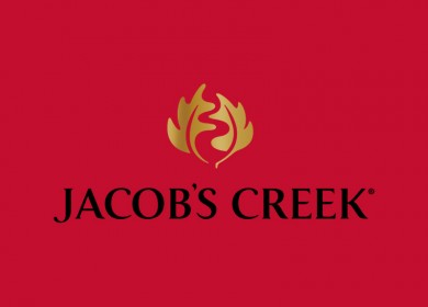 New Logo_Jacob's Creek