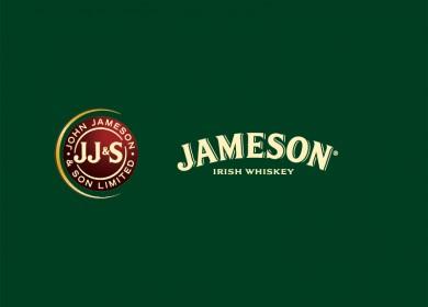 New Logo_Jameson