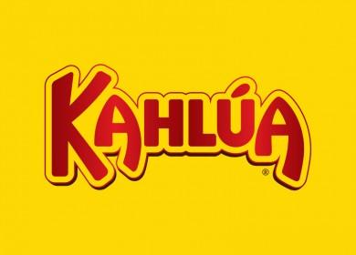 New Logo_Kahlua