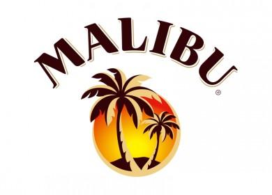 New Logo_Malibu