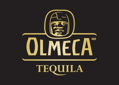 New Logo_Olmecal