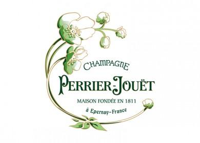 New Logo_Perrier Jouet