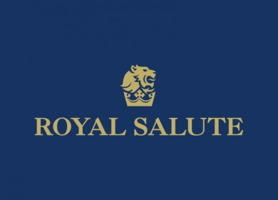 New Logo_Royal Salute