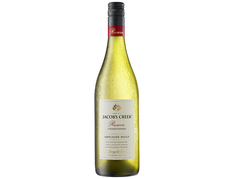Reserve Chardonnay_small