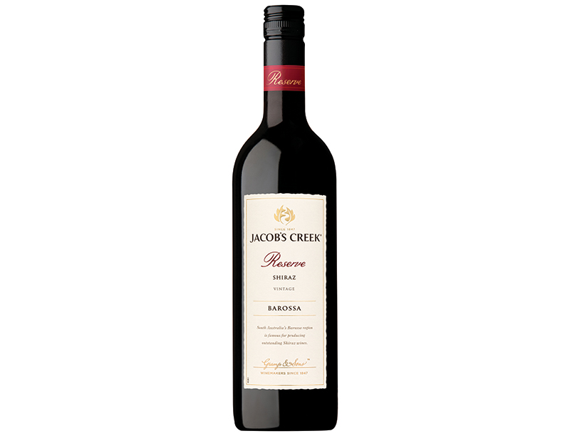 Reserve Shiraz_small