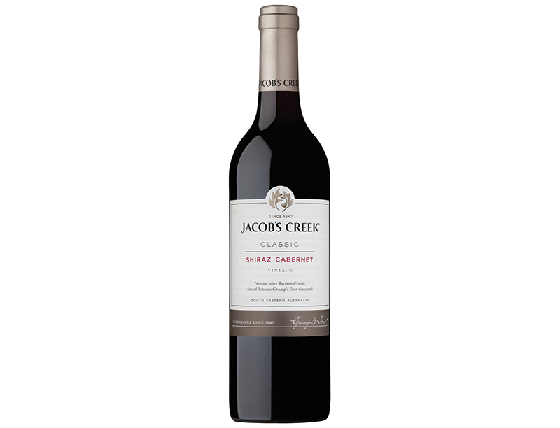 Shiraz Cabernet_small