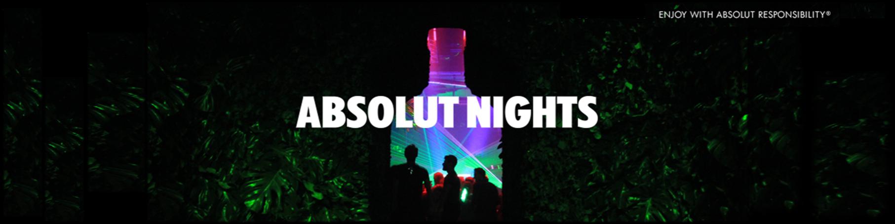 Absolut_Nights_Slider_ver02