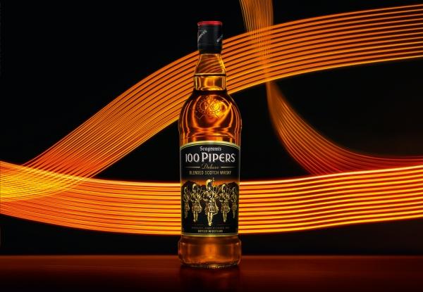 100pipers_content_01