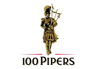 100pipers_logo_320