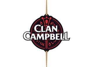 CC_logo_320